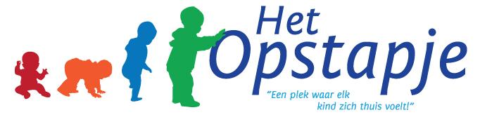 Kinderdagverblijf Rotterdam Het Opstapje